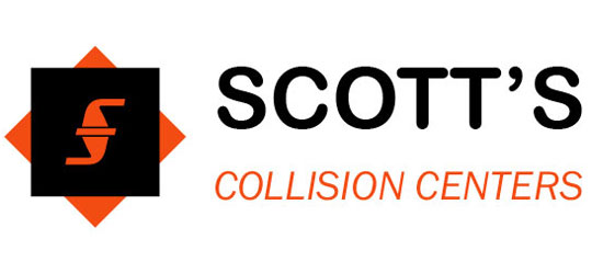 Scott's Collision Centers